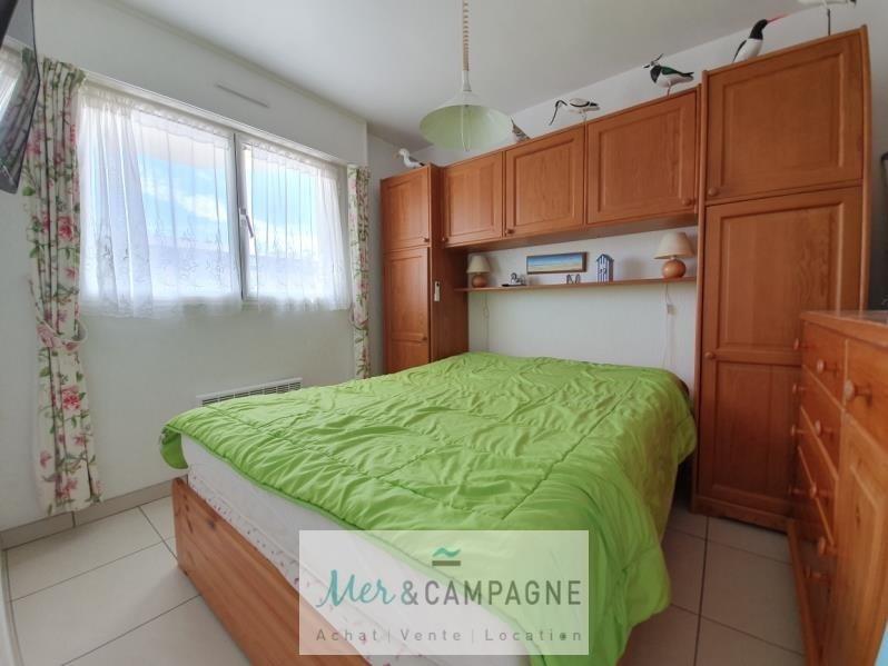 Vente appartement Fort mahon plage 156000€ - Photo 4