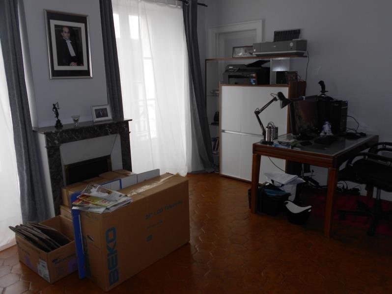 Rental apartment Provins 844€ CC - Picture 5