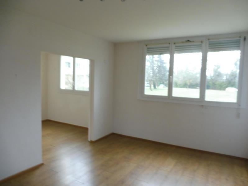 Sale apartment Carbon blanc 147 000€ - Picture 6