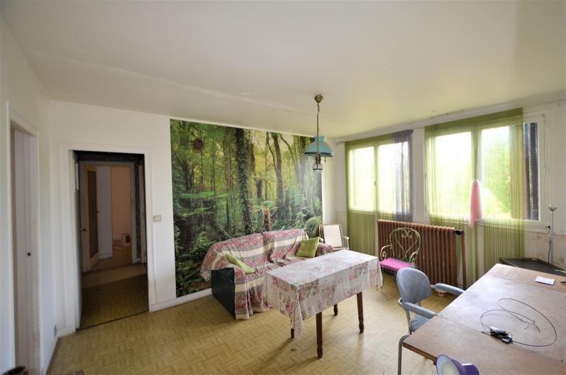 Sale house / villa Houilles 780000€ - Picture 3