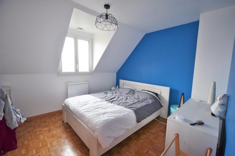 Vente maison / villa Sartrouville 584775€ - Photo 6
