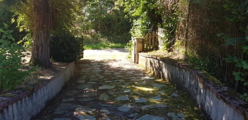 Vente maison / villa Diges 29000€ - Photo 10