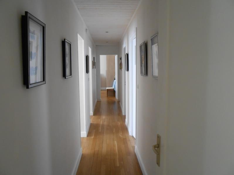 Vente appartement Le havre 470000€ - Photo 7