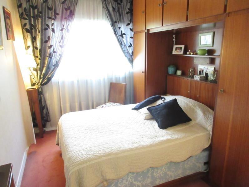 Vente appartement Paris 12ème 599000€ - Photo 4