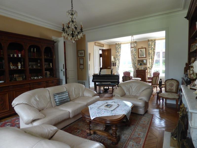 Vente maison / villa La ferte sous jouarre 735000€ - Photo 2