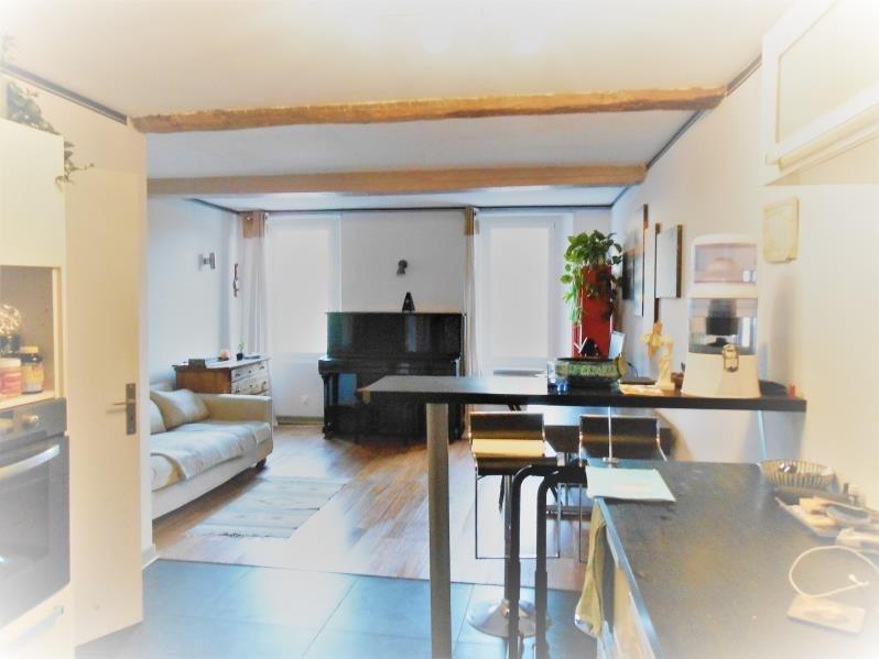 Vendita appartamento Vallauris 114500€ - Fotografia 3