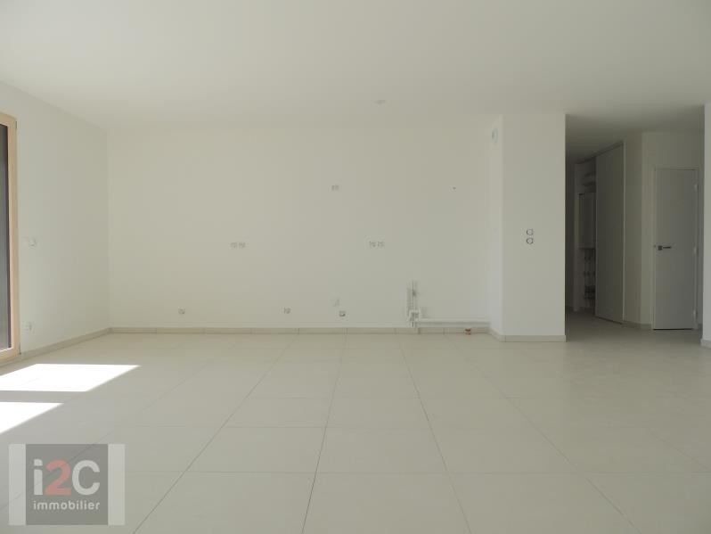 Sale apartment Ferney voltaire 560000€ - Picture 3