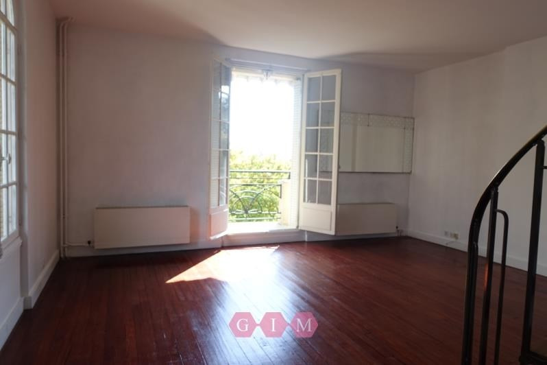 Vente appartement Andresy 323 950€ - Photo 3