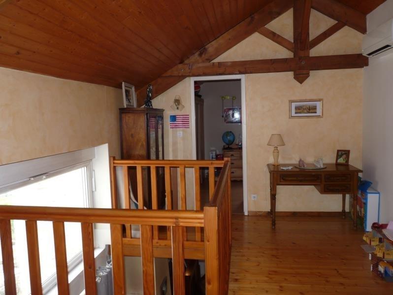 Vente maison / villa Puymirol 341250€ - Photo 8
