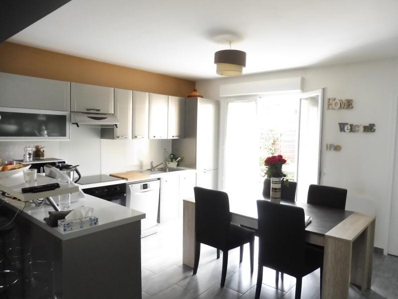 Sale house / villa Villemomble 319000€ - Picture 11