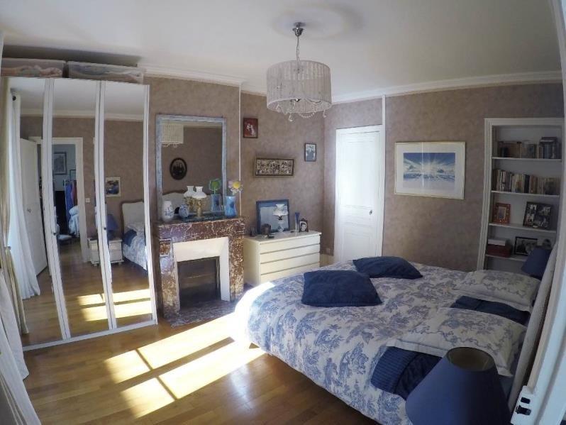 Vente appartement Paris 11ème 725000€ - Photo 3
