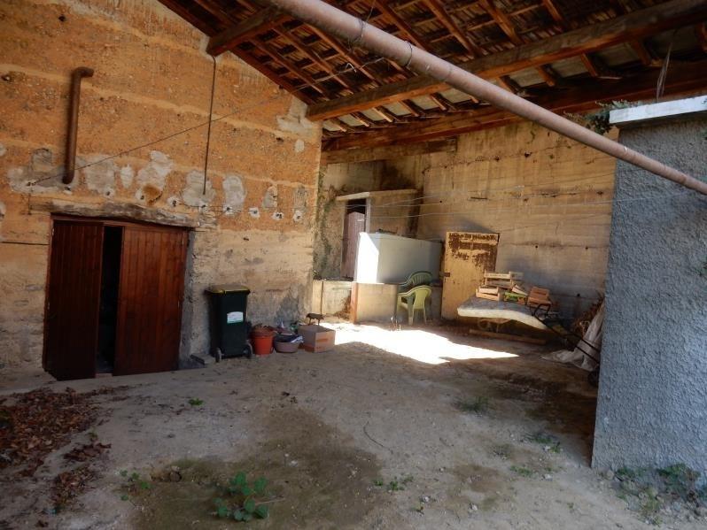 Sale house / villa Chanas 173000€ - Picture 2