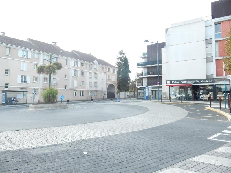 Sale apartment St brice sous foret 139000€ - Picture 3