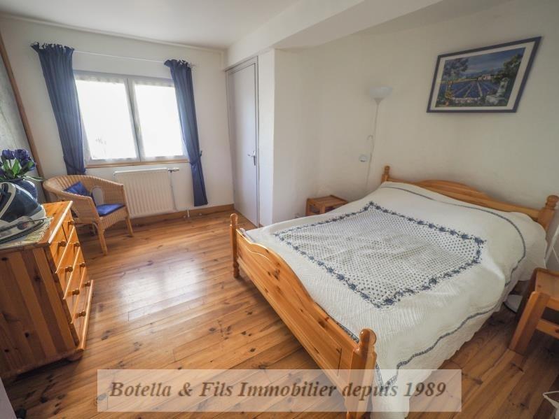Verkoop van prestige  huis Uzes 899000€ - Foto 13