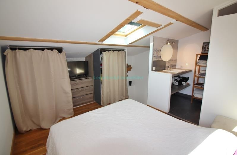 Vente maison / villa Grasse 259000€ - Photo 11