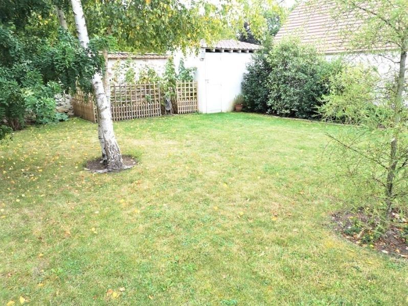 Sale house / villa Saacy sur marne 299000€ - Picture 3