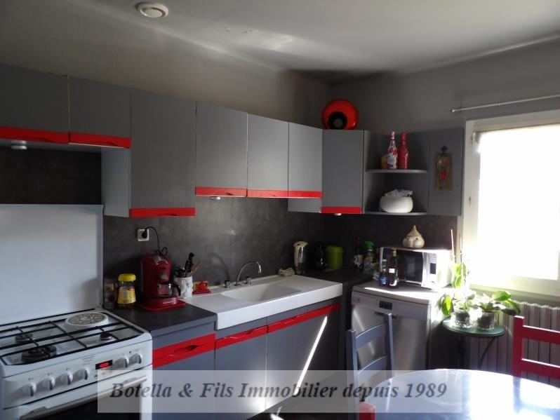 Vente maison / villa Vallon pont d'arc 235000€ - Photo 6