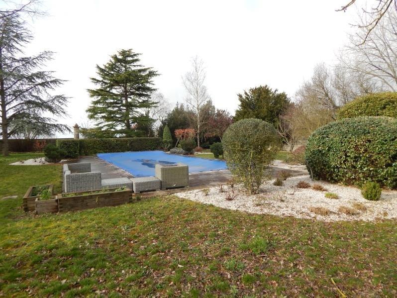 Deluxe sale house / villa Vendôme 569000€ - Picture 15