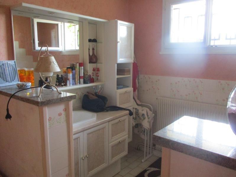 Vente maison / villa Oyonnax 240000€ - Photo 6