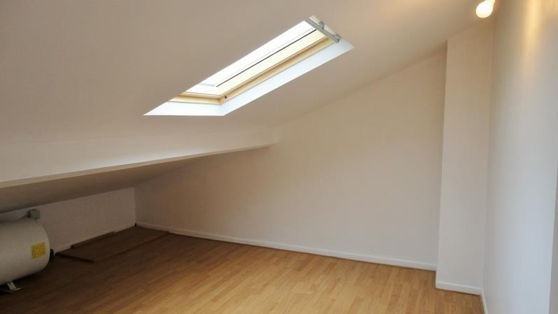 Location appartement Rueil malmaison 1045€ CC - Photo 4