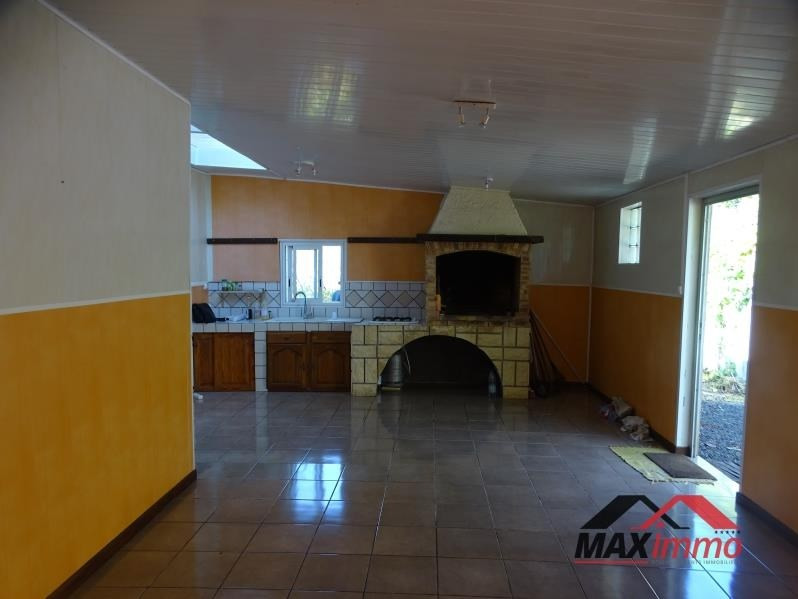 Vente maison / villa St joseph 200 000€ - Photo 2