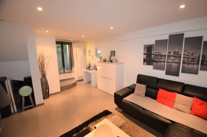 Vente appartement Sartrouville 189000€ - Photo 4
