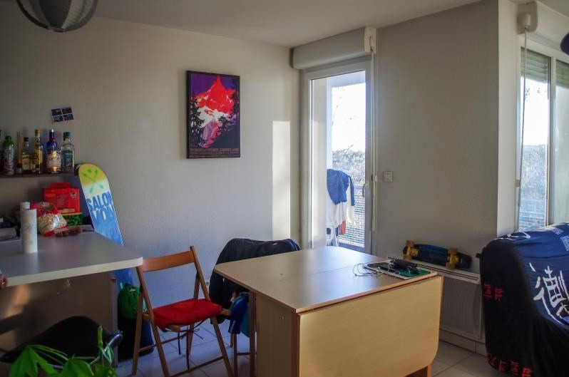 Vente appartement Albi 105 000€ - Photo 3