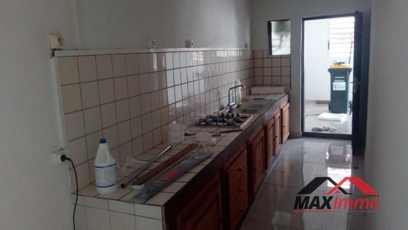 Vente maison / villa St benoit 118000€ - Photo 2