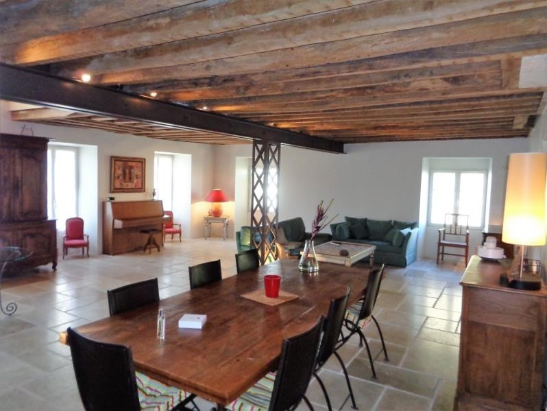 Sale house / villa Limours 625000€ - Picture 3