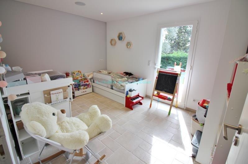 Vente maison / villa Saint cezaire sur siagne 409000€ - Photo 14