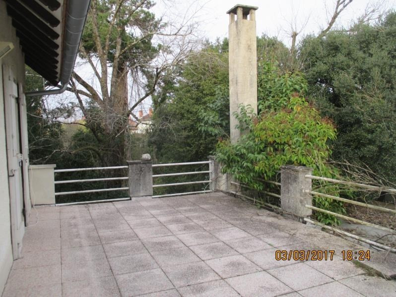 Rental house / villa Montauban 995€ CC - Picture 7