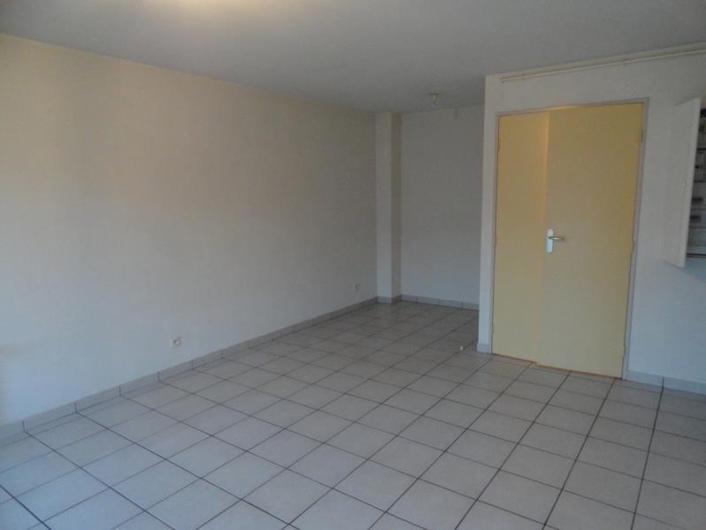 Location appartement Tarbes 450€ CC - Photo 1
