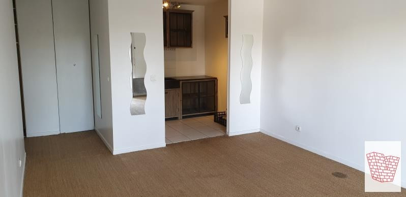Sale apartment La garenne colombes 325000€ - Picture 3