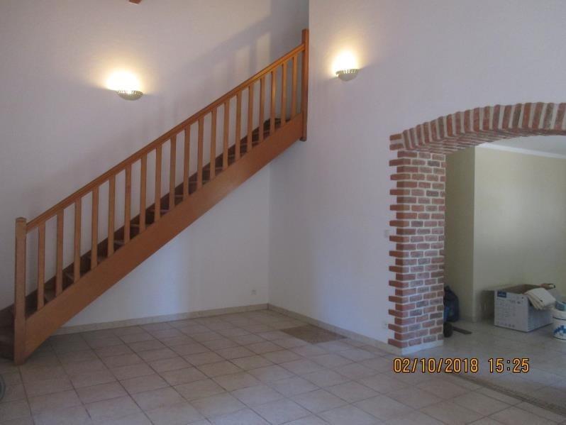 Rental house / villa Lafrancaise 820€ CC - Picture 2