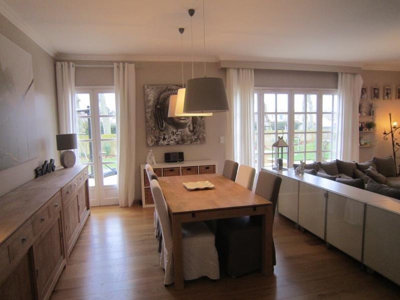 Sale house / villa Carcassonne 398000€ - Picture 7
