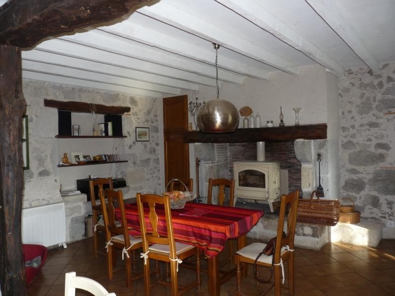 Vente maison / villa Calignac 322 400€ - Photo 2