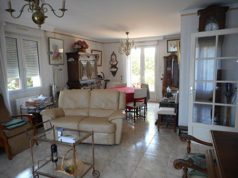 Vente maison / villa Albi 280000€ - Photo 2