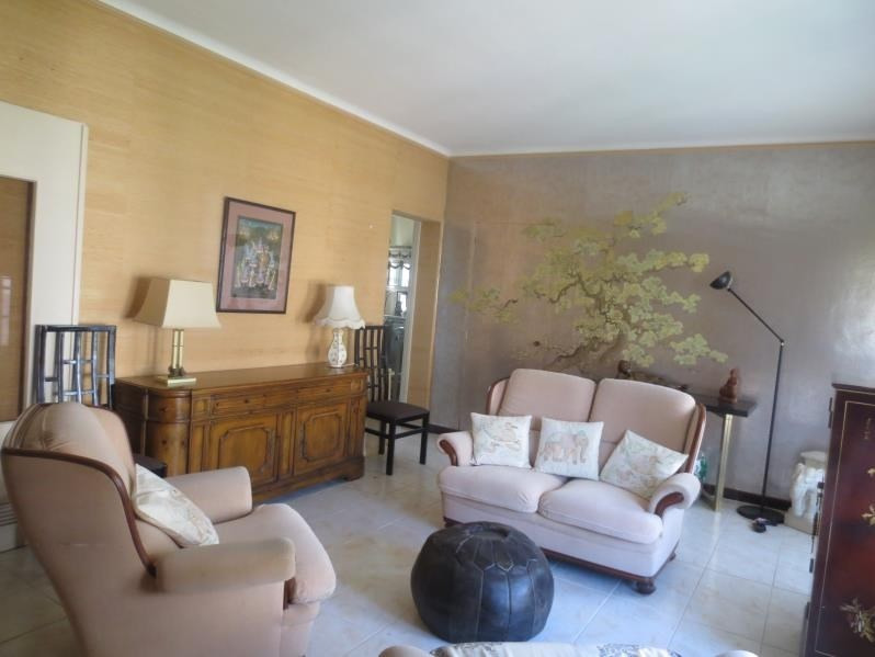 Sale apartment Montpellier 267 000€ - Picture 3