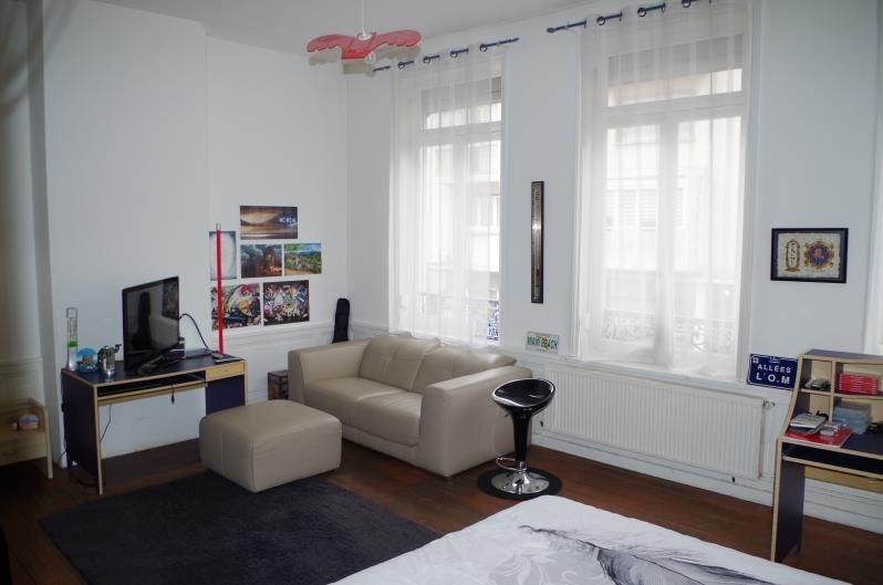 Sale house / villa Dunkerque 236000€ - Picture 9