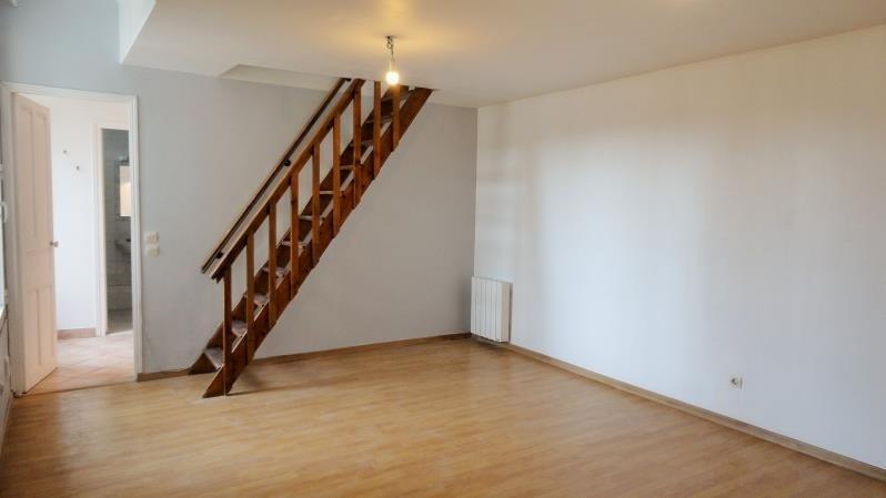 Location appartement Rueil malmaison 1045€ CC - Photo 1