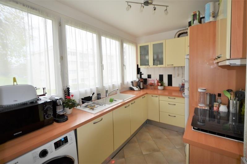 Sale apartment Carrieres sur seine 212500€ - Picture 3