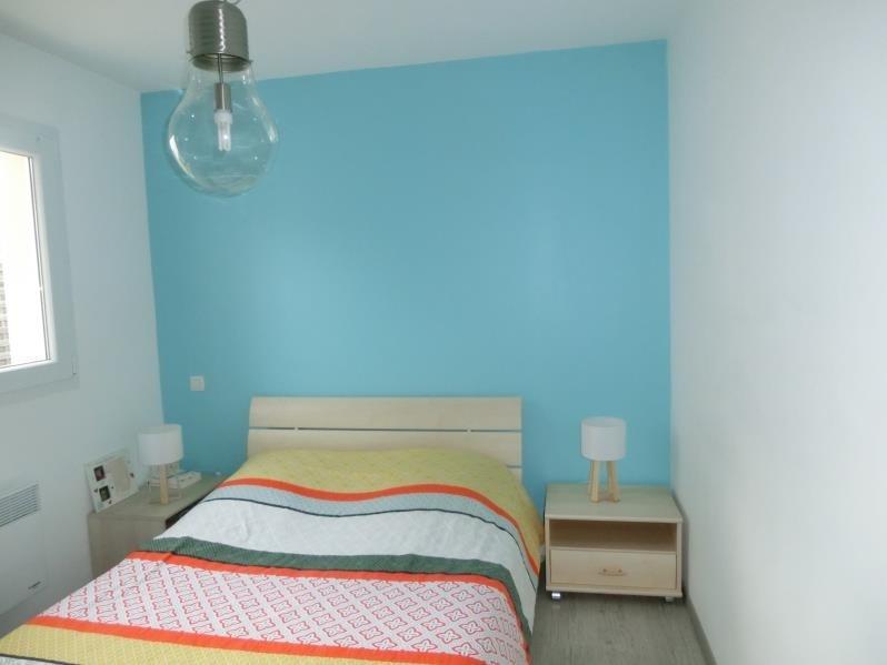 Vente maison / villa Sainte luce sur loire 344700€ - Photo 7