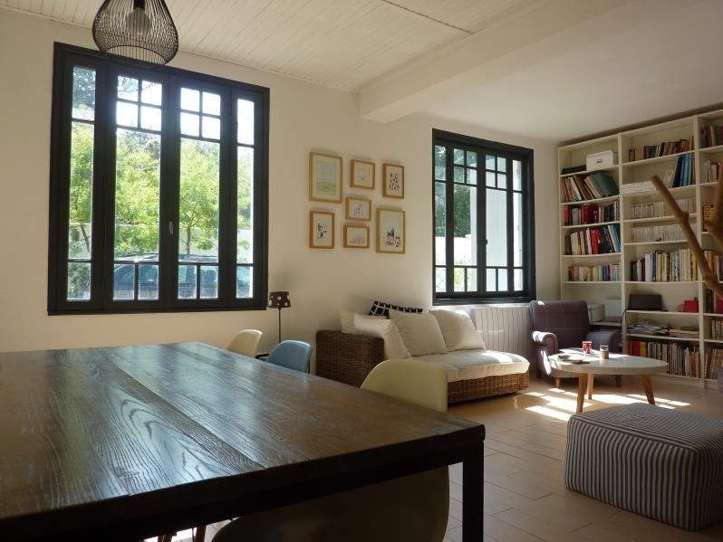 Vente maison / villa St trojan les bains 314000€ - Photo 9