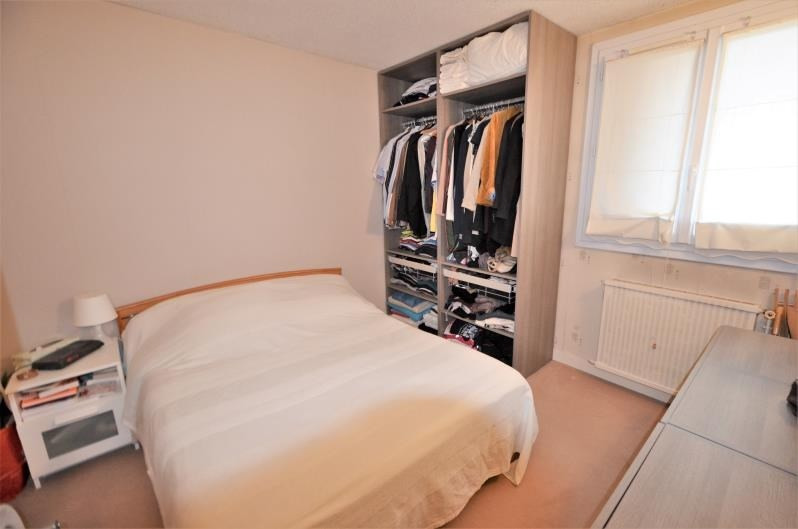 Vente appartement Carrieres sur seine 239 400€ - Photo 3