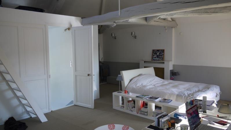 Venta  casa Triel sur seine 545000€ - Fotografía 7