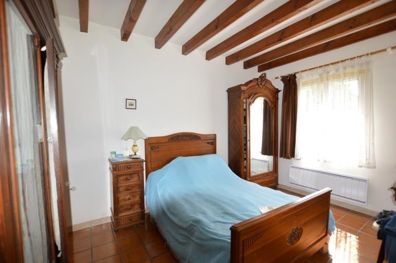 Venta  casa Sauveterre de bearn 200000€ - Fotografía 7