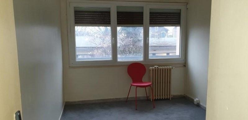 Vente appartement Maisons alfort 243000€ - Photo 4