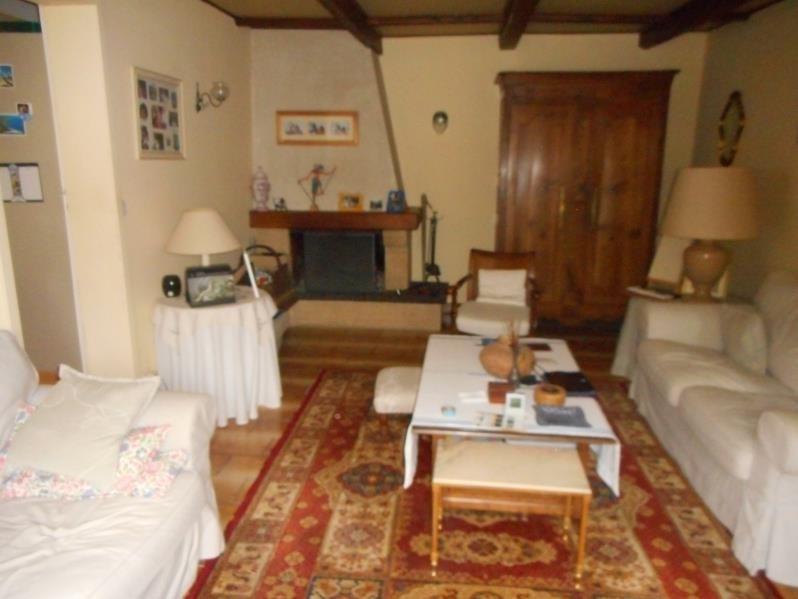 Vente maison / villa La turballe 443100€ - Photo 6