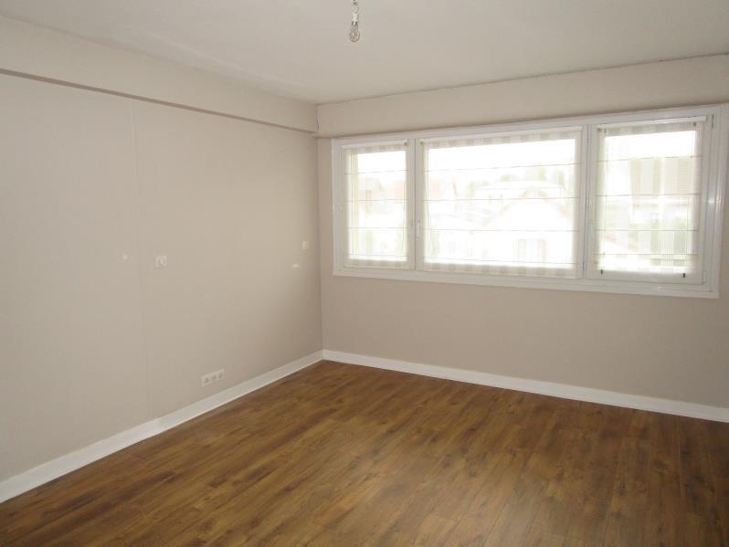 Vente appartement Caen 158000€ - Photo 5