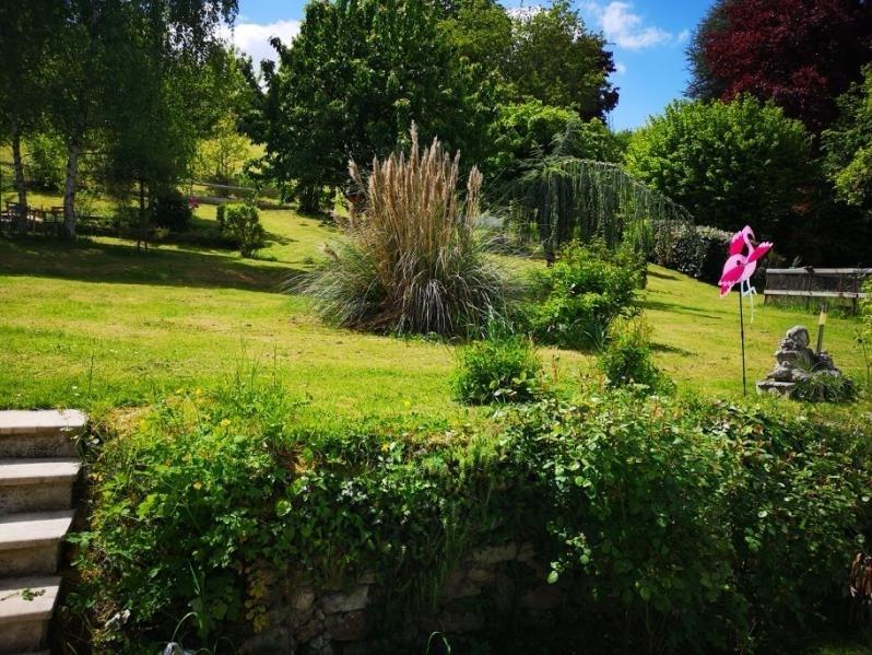Sale house / villa La ferte sous jouarre 399000€ - Picture 4